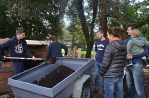 transfert bac compost_ 001 (6) (640x424)