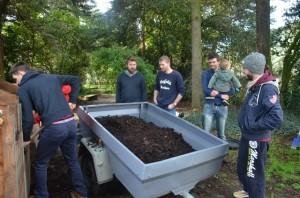 transfert bac compost_007 (640x424)